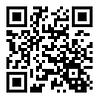 賤女奈奈_QR Code.png