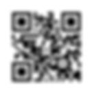 毛毛蟲_QR Code.png