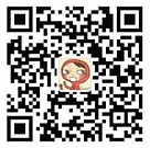 Pocotee&Friends_QR Code.jpg