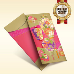 Red Packet RP252