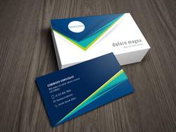 Namecard - 011