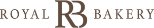 royal_Bakery_Logo_AO.png