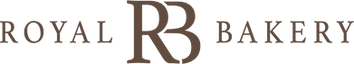 royal_Bakery_Logo_AO.png
