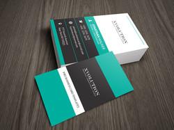 Namecard - 030