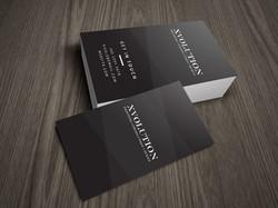 Namecard - 036