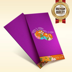 Red Packet RP213