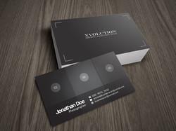 Namecard - 035