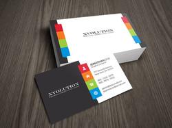 Namecard - 027