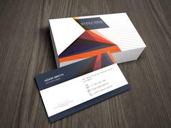 Namecard - 013