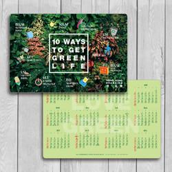 Green_CalendarCard_mood