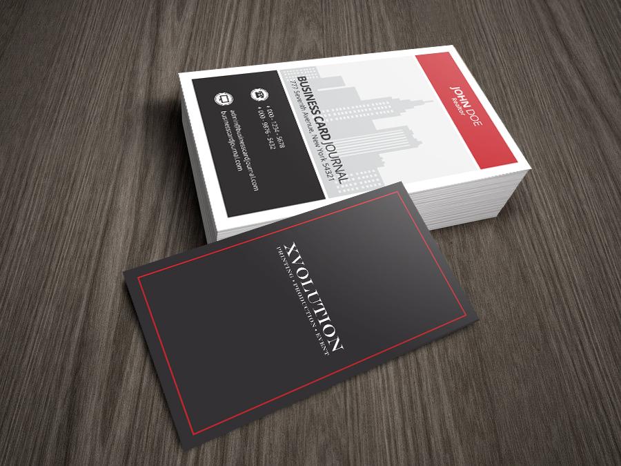 Namecard - 037