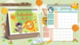 MIS Desk Calendar 2021_shutterstock_7233
