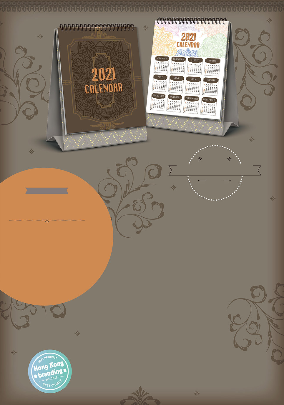 MIS Desk Calendar 2021_shutterstock_1461