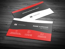 Namecard - 088
