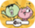 8元哥_group_icon.png