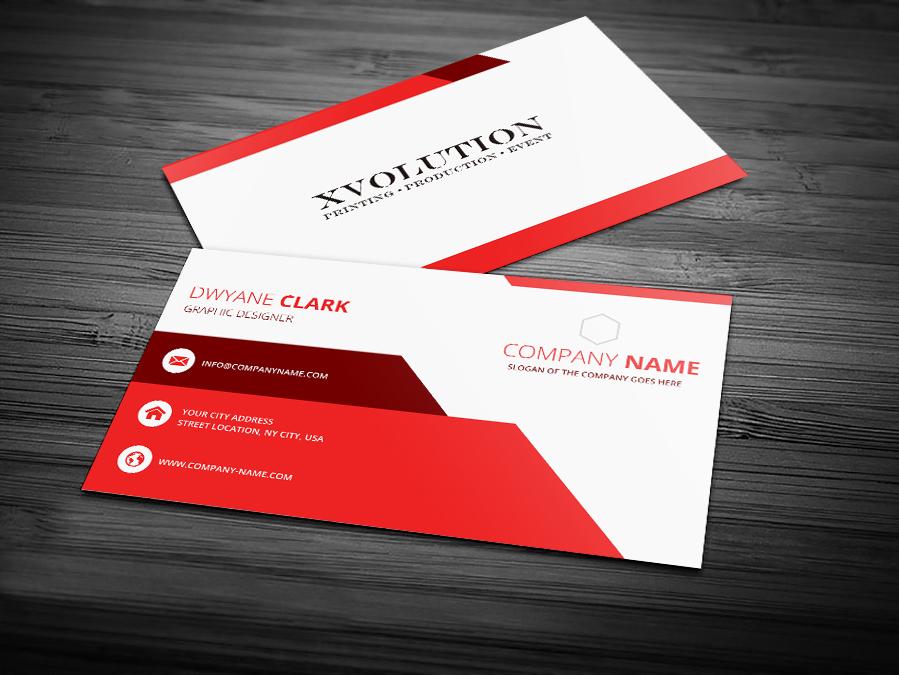 Namecard - 045