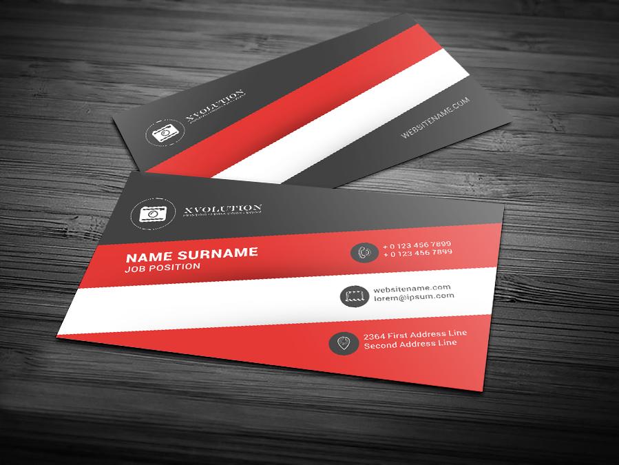 Namecard - 094