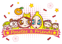 Pocotee&Friends_Icon.png