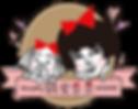 賤女奈奈_group_icon_Artboard.png