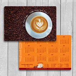 Coffee_CalendarCard_S_Mockup