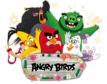 AngryBird_group_icon.png