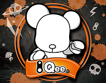 Qee_group_icon.png