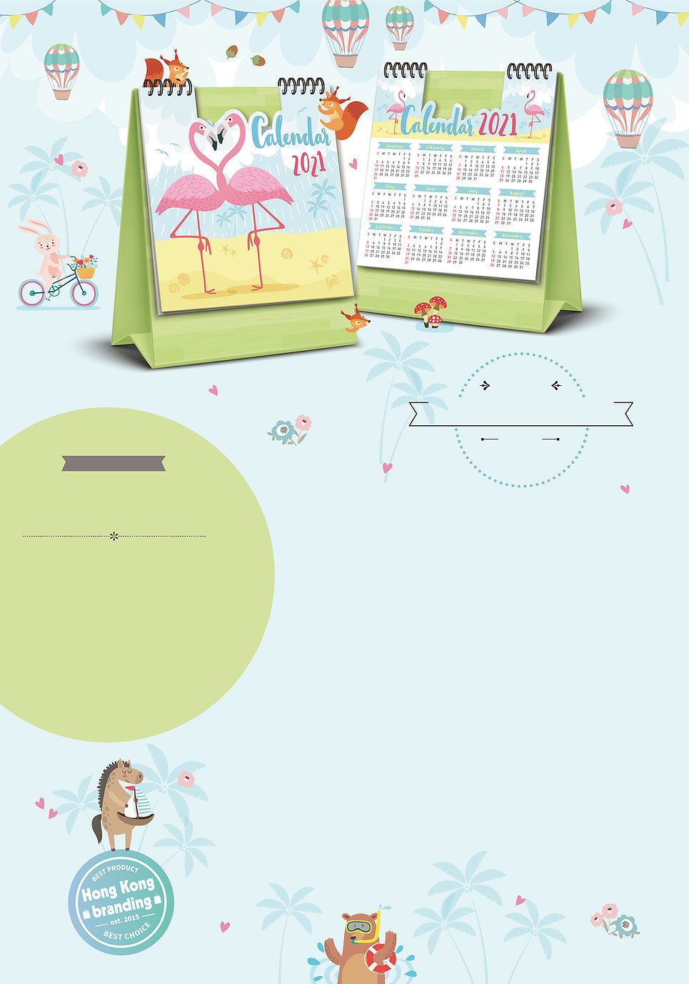 MIS Desk Calendar 2021_shutterstock_7176