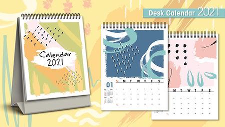MIS Desk Calendar 2021_shutterstock_1563