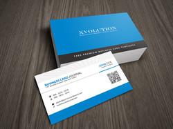 Namecard - 005