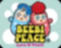 Beebipeace_group_icon_Beebipeace.png
