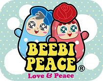 Beebipeace_group_icon_Beebipeace.png