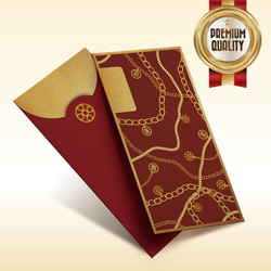 Red Packet RP180