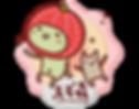毛毛蟲_group_icon.png