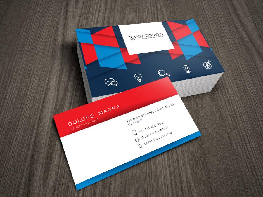 Namecard - 008
