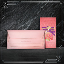 Red packet_PU袋 mock up_橫A.jpg