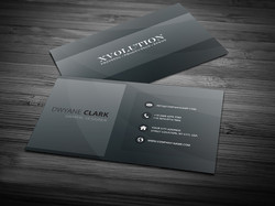 Namecard - 064