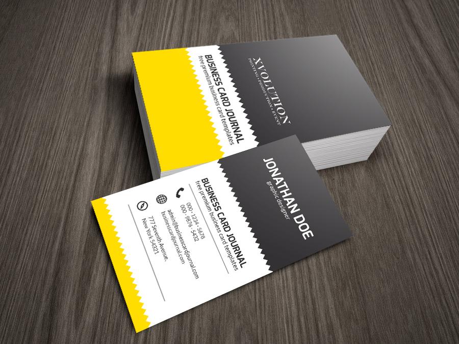 Namecard - 029