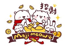 Majimeow_Icon.png