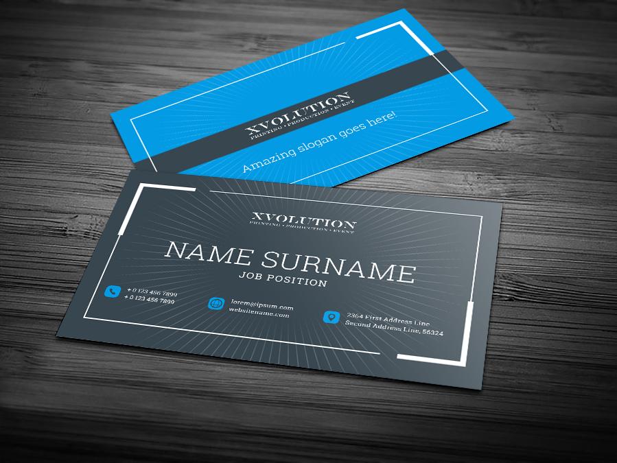 Namecard - 112