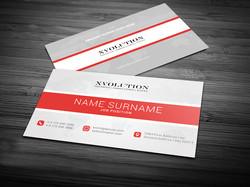Namecard - 093