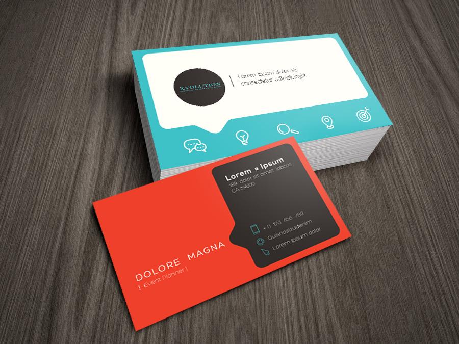 Namecard - 018