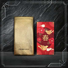 Red packet_PU袋 mock up_直C.jpg