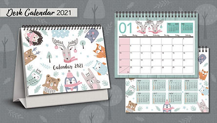 MIS Desk Calendar 2021_shutterstock_1533