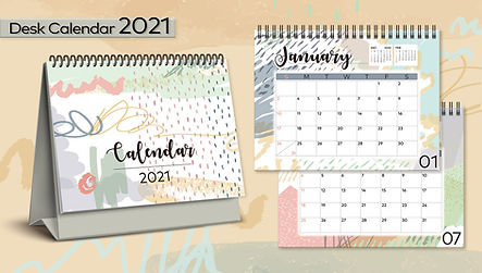 MIS Desk Calendar 2021_shutterstock_3613