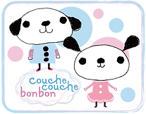 couchecouchebonbon_group_icon.png