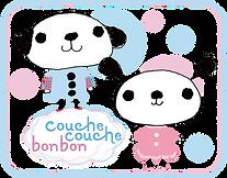 couchecouchebonbon_group_icon.png