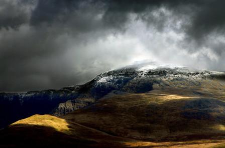 moody mountain.jpg