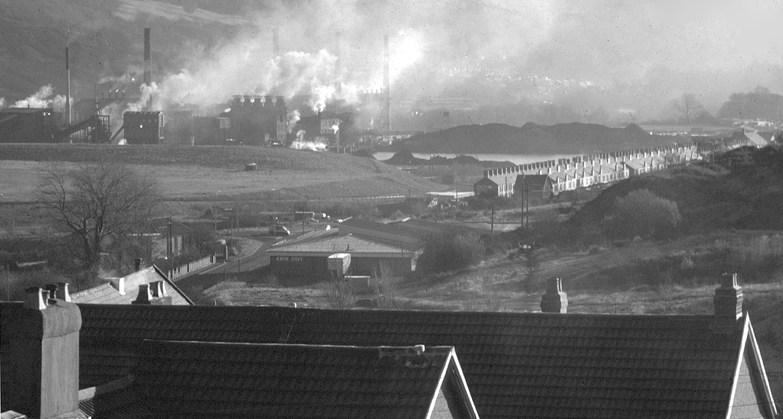 Phurnacite pollution
