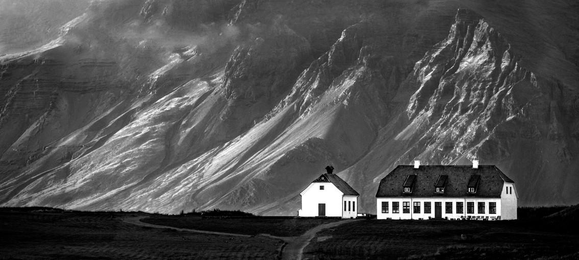 iceland panorama.jpg