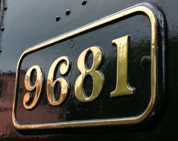 63.jpg